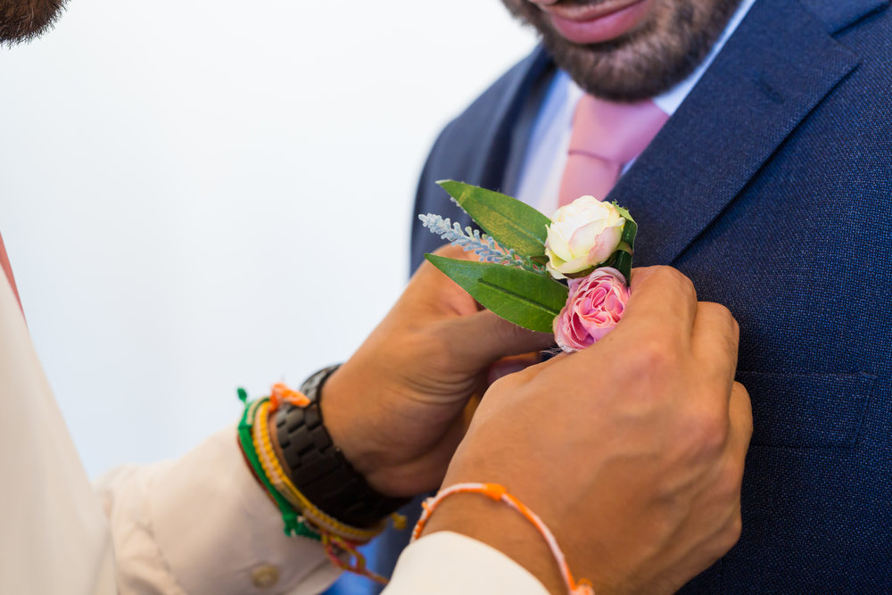 Perfectly Planned Moments Eugene Oregon Wedding Planner DAC 2 Boutonniere.jpg