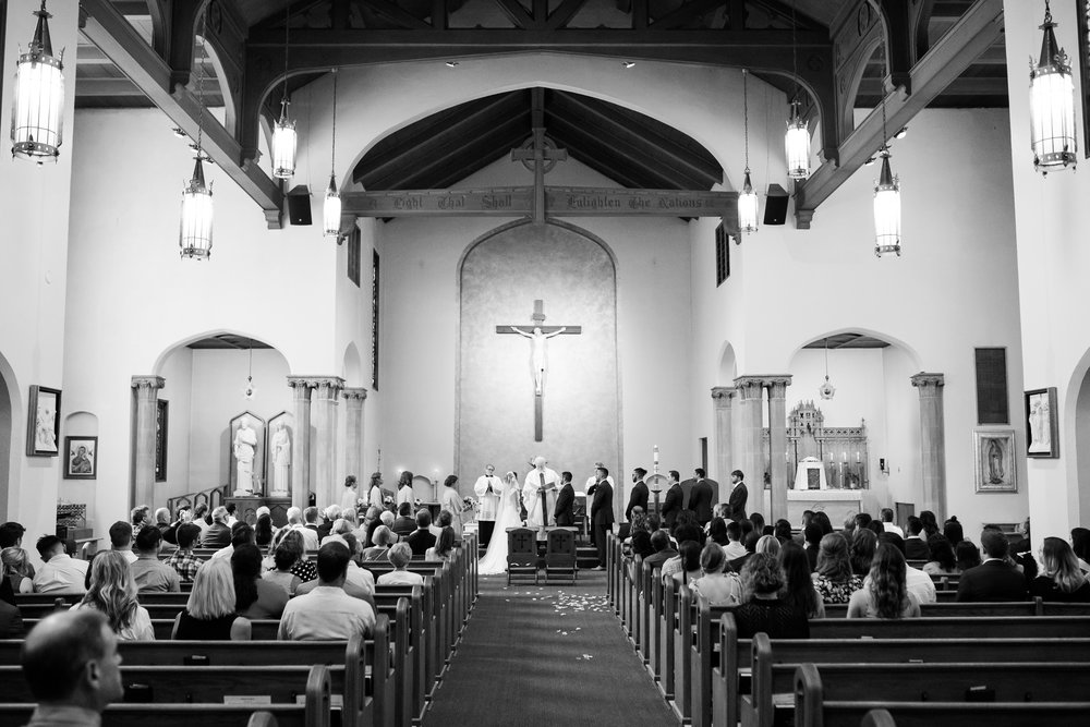 Perfectly Planned Moments Eugene Oregon Wedding Planner Church Ceremony.jpg