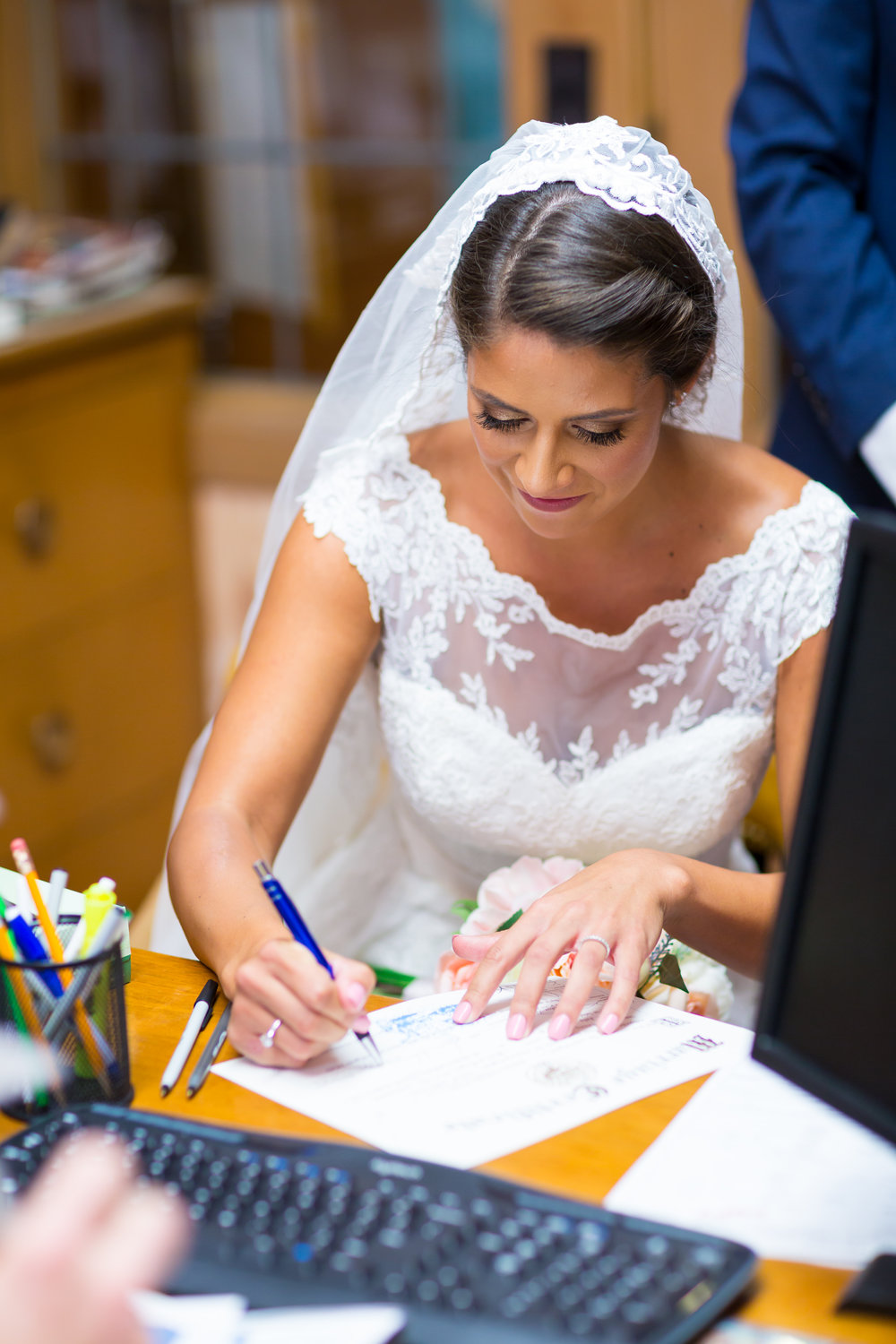 Perfectly Planned Moments Eugene Oregon Wedding Planner Church Marriage License.jpg
