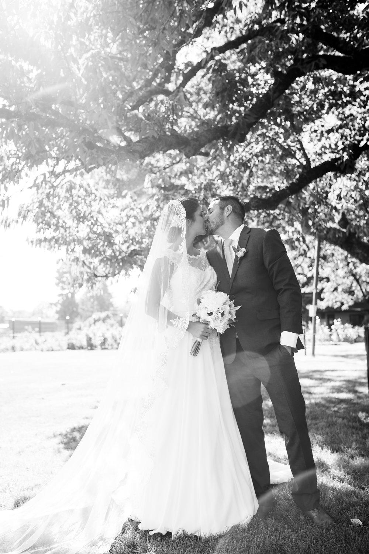 Perfectly Planned Moments Eugene Oregon Wedding Planner Coordinator Portraits.jpg