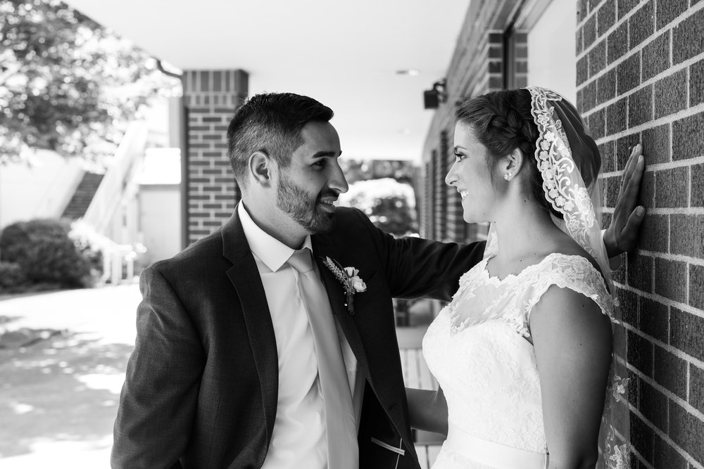 Perfectly Planned Moments Eugene Oregon Wedding Planner Downtown Photos.jpg