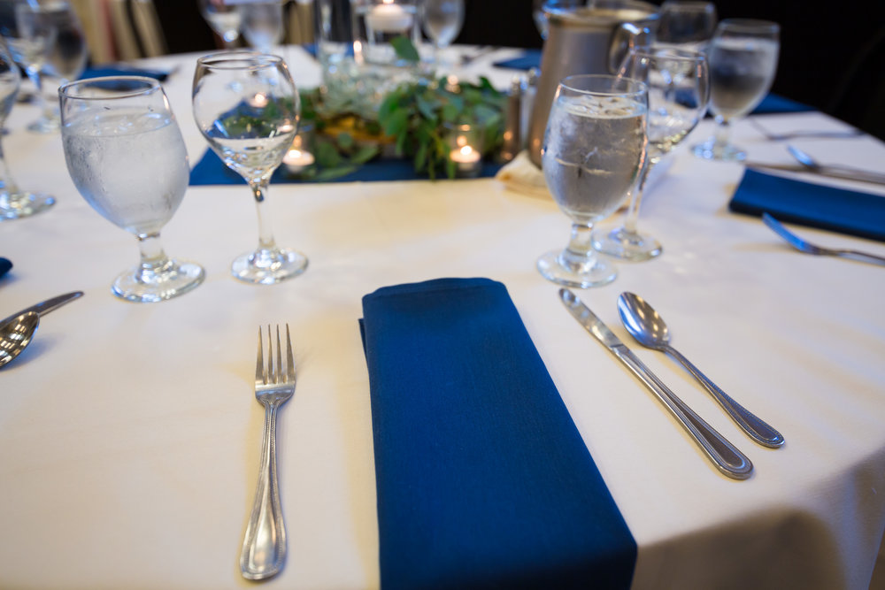Perfectly Planned Moments Eugene Oregon Wedding Planner DAC Reception.jpg