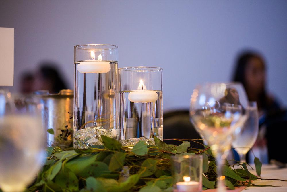 Perfectly Planned Moments Eugene Oregon Wedding Planner DAC Reception Decor.jpg