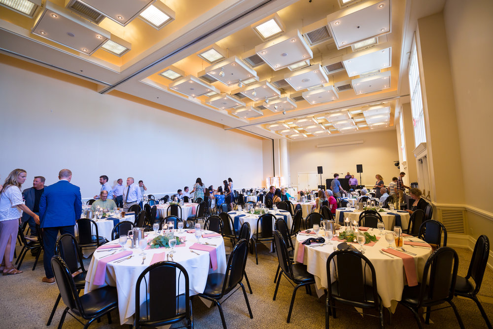 Perfectly Planned Moments Eugene Oregon Wedding Planner DAC.jpg