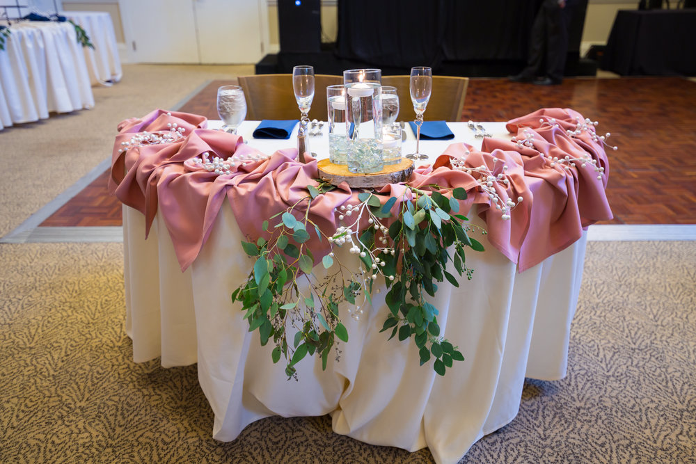 Perfectly Planned Moments Eugene Oregon Wedding Planner DAC Sweetheart Table.jpg