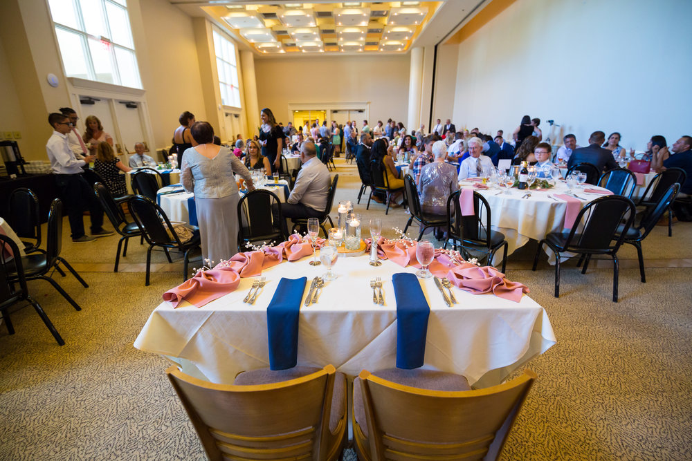 Perfectly Planned Moments Eugene Oregon Wedding Planner Downtown Athletic Club Reception.jpg