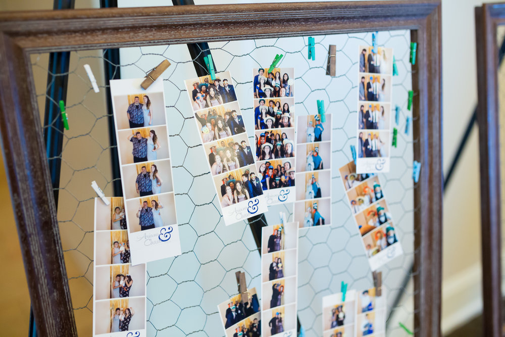 Perfectly Planned Moments Eugene Oregon Wedding Planner Downtown Athletic Club Photo Booth.jpg