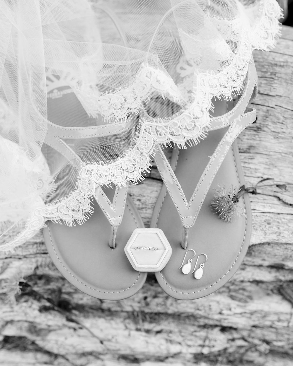 Washington Wedding Planner Coordinator Cabin Creek Lodge Detail Shots Perfectly Planned Moments Whistling Dixie Photography Shoes.jpg