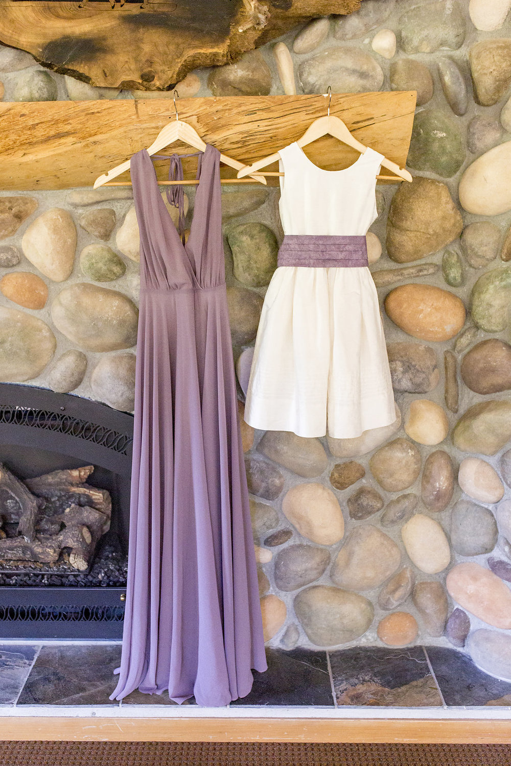 Washington Wedding Planner Coordinator Cabin Creek Lodge Detail Shots Perfectly Planned Moments Whistling Dixie Photography Bridesmaid Dress.jpg
