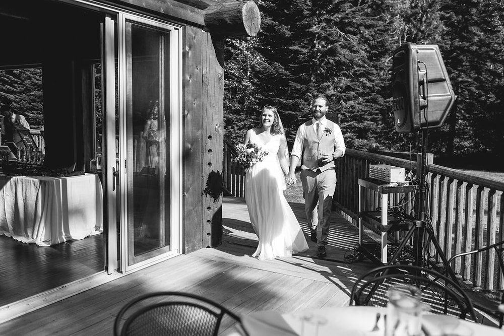 Washington Wedding Planner Coordinator Cabin Creek Lodge Detail Shots Perfectly Planned Moments Whistling Dixie Photography Grand Entrance.jpg