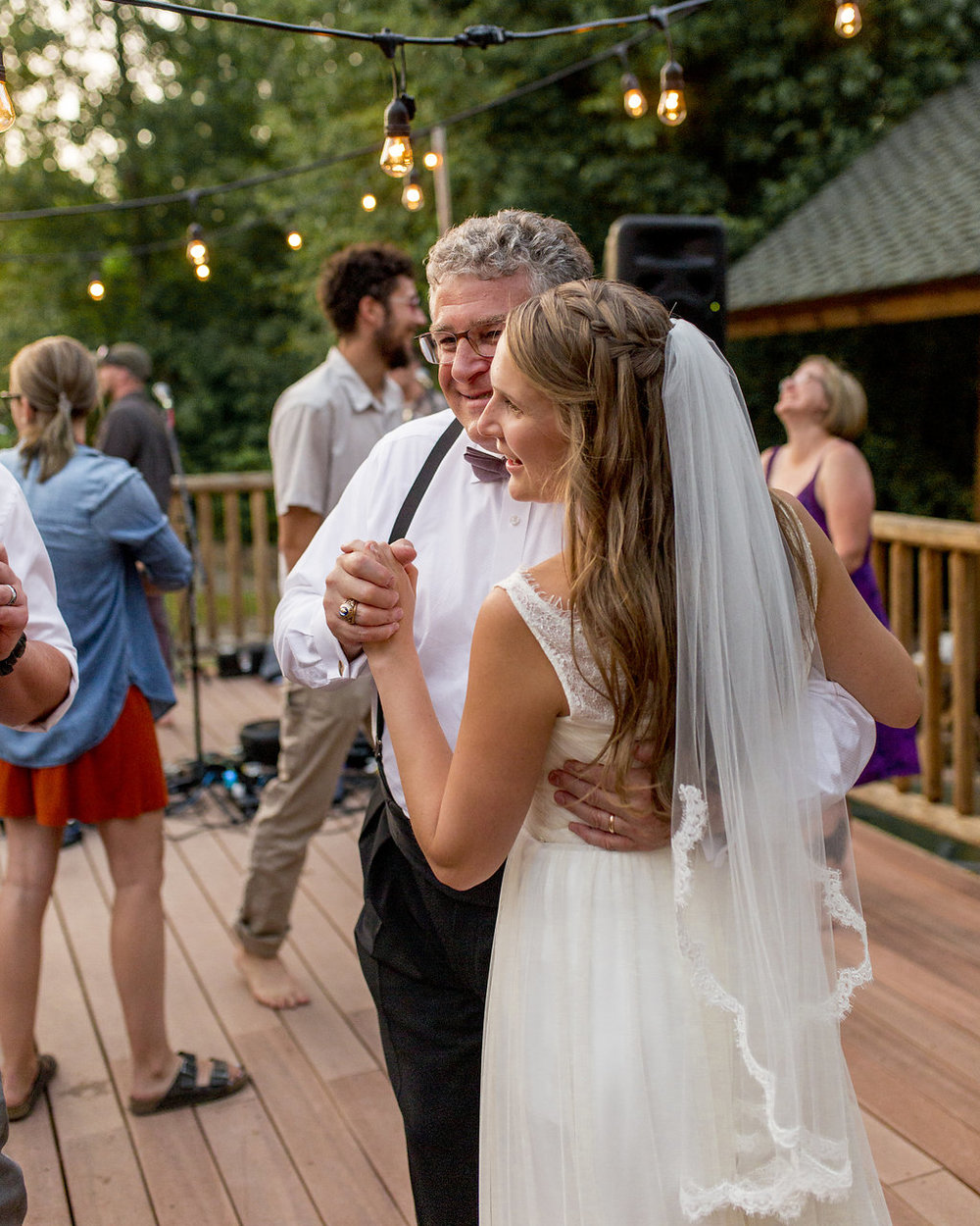 Washington Wedding Planner Coordinator Cabin Creek Lodge Detail Shots Perfectly Planned Moments Whistling Dixie Photography Father Daughter Dance.jpg