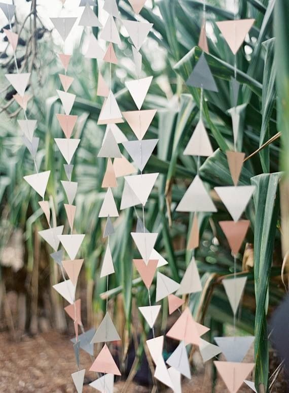 Geometric Paper Dusty Colors Photobooth Backdrop.jpg