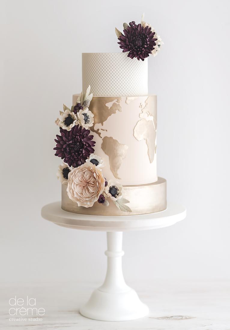 Copper World Cake.jpg