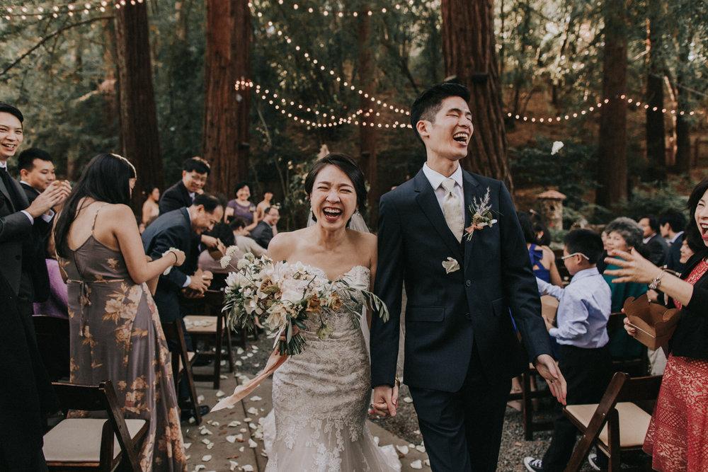 Kindred Weddings Co..jpg