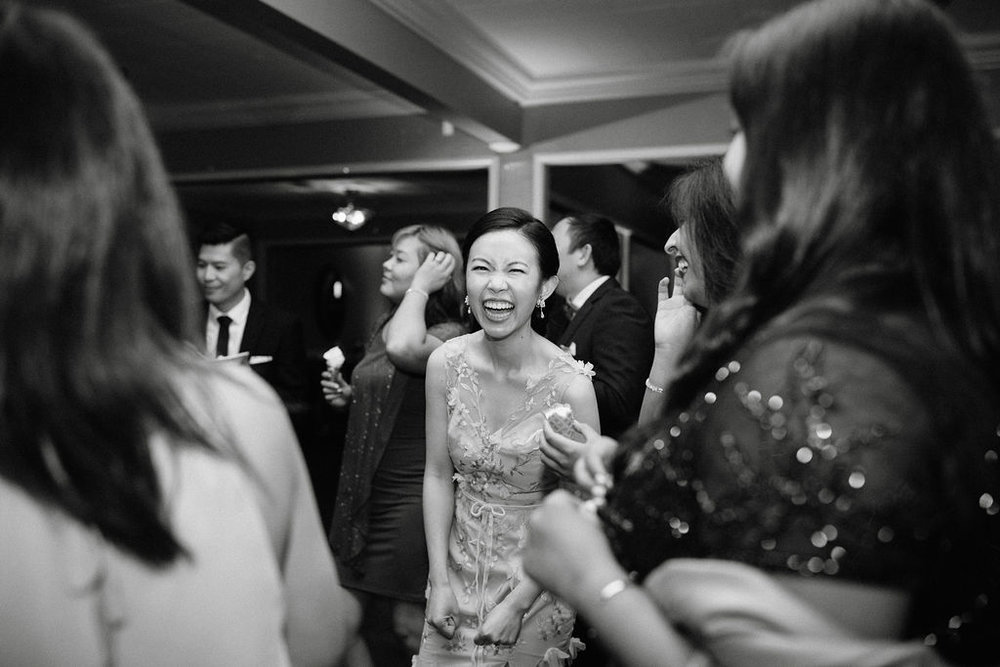 Deer Park Villa Wedding Planner Perfectly Planned Moments Nirav Patel Photography Indoor Dance Party.JPG