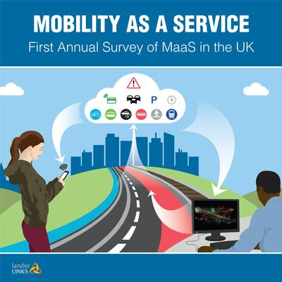 Mobility as a Service report.jpg