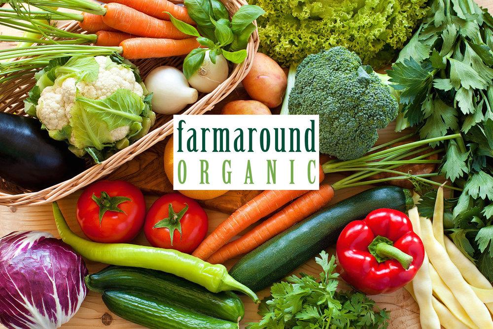 veg and logo.jpg