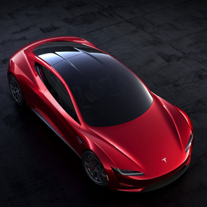 Tesla Roadster 2017.png