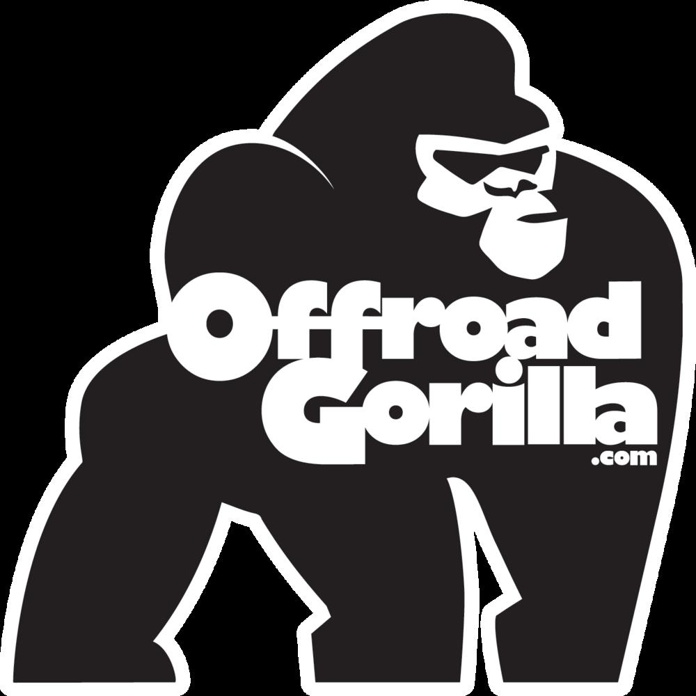 ~OffroadGorilla.com-White-Border.png