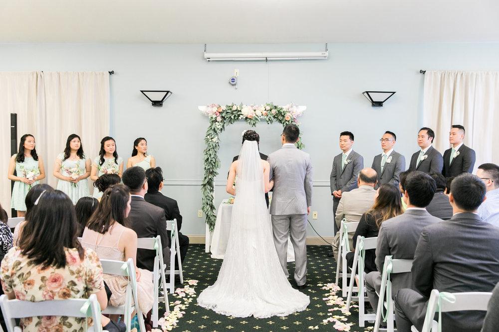 Ceremony_061.jpg