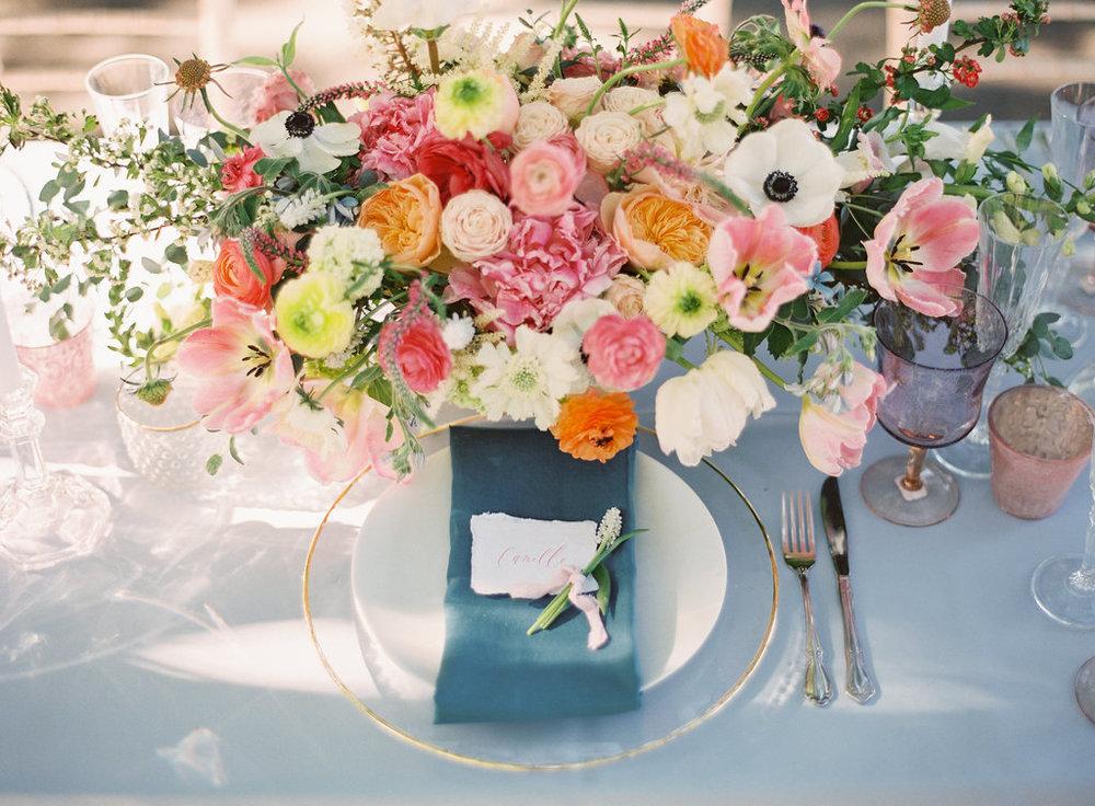 NathalieCheng_Monet_Styled_Shoot_Table_033.jpg