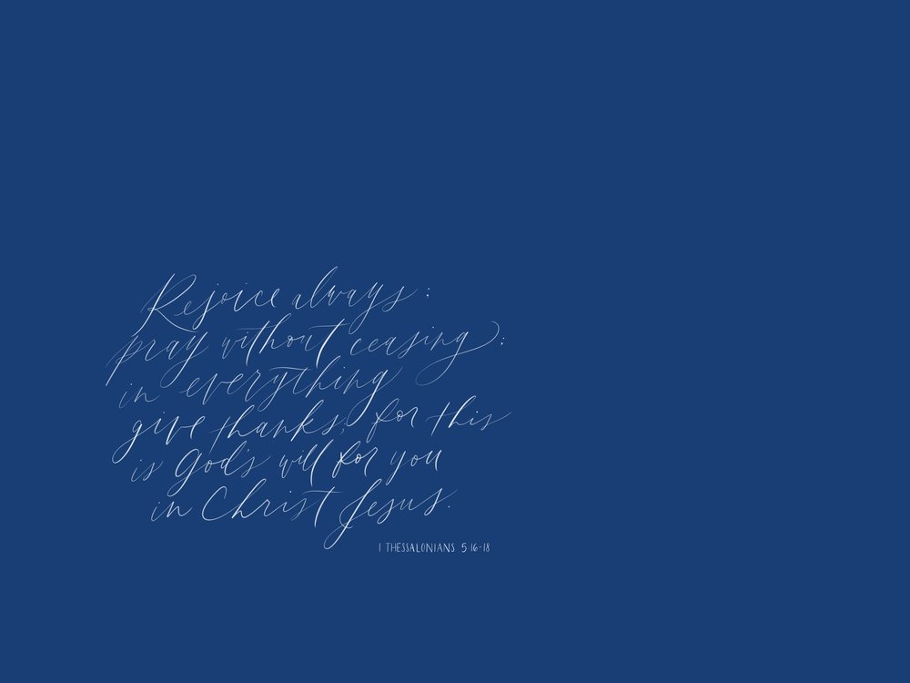 SojournerCalligraphy-Blue1thess5wallpaper.jpeg