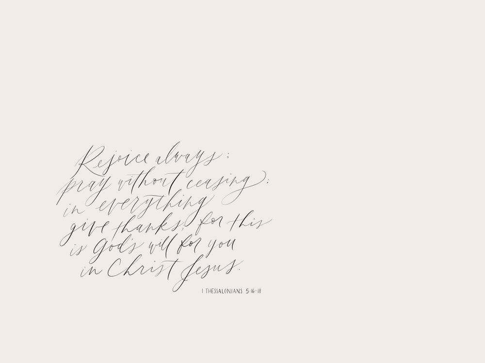 SojournerCalligraphy-Blush1thess5wallpaper.jpeg
