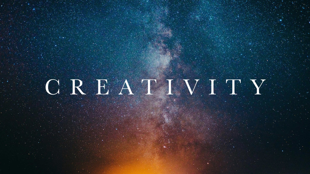 Creativity.001.jpg
