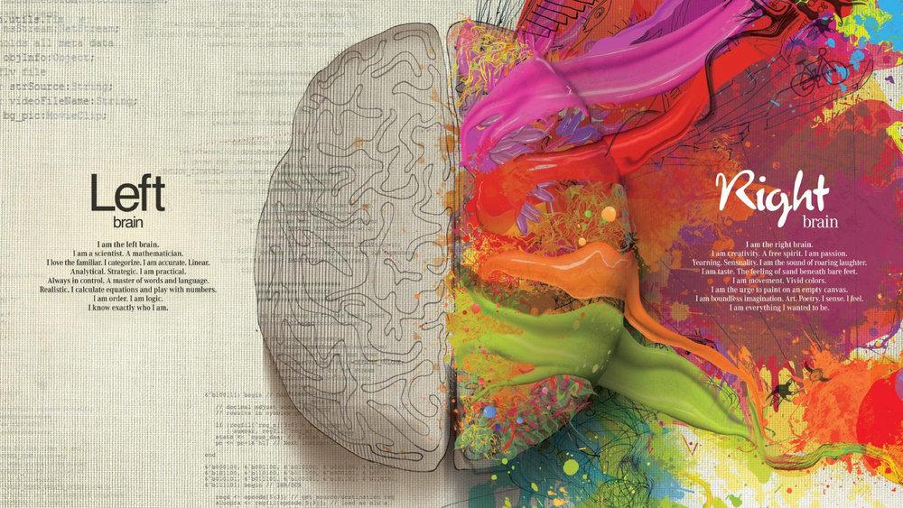 Creativity.007.jpg