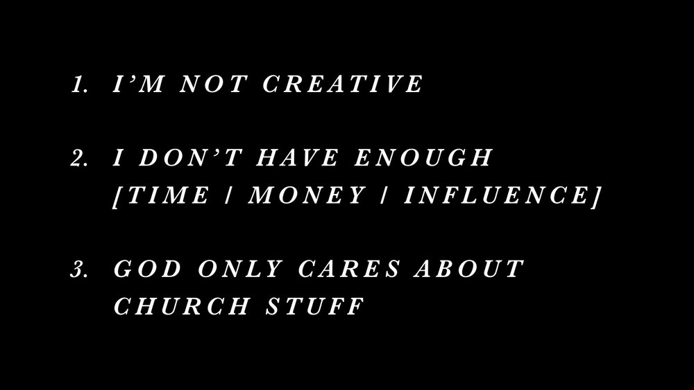 Creativity.010.jpg