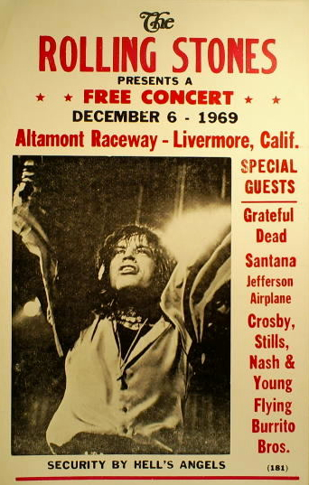 Bad Magic at Altamont_3.jpg
