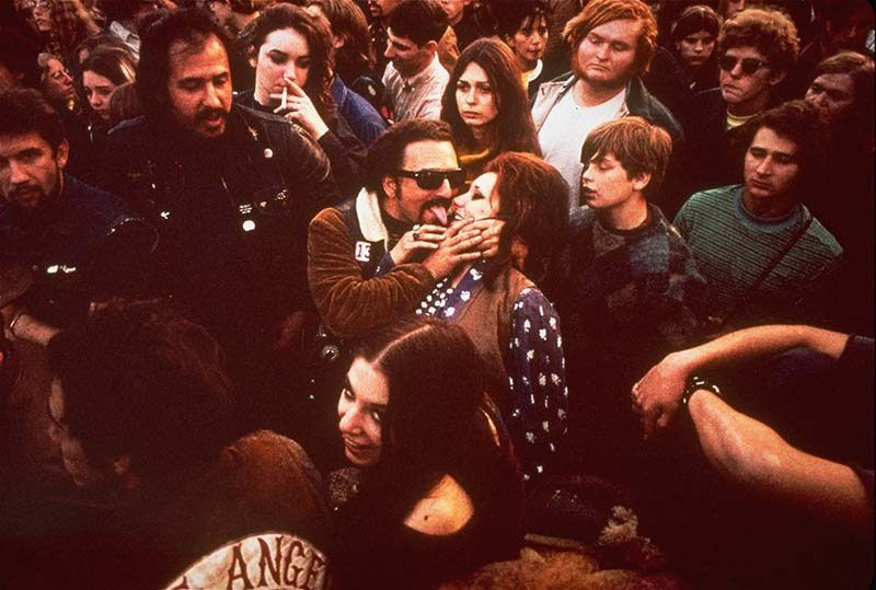 WOODSTOCK WAS FOR WUSSES.jpg
