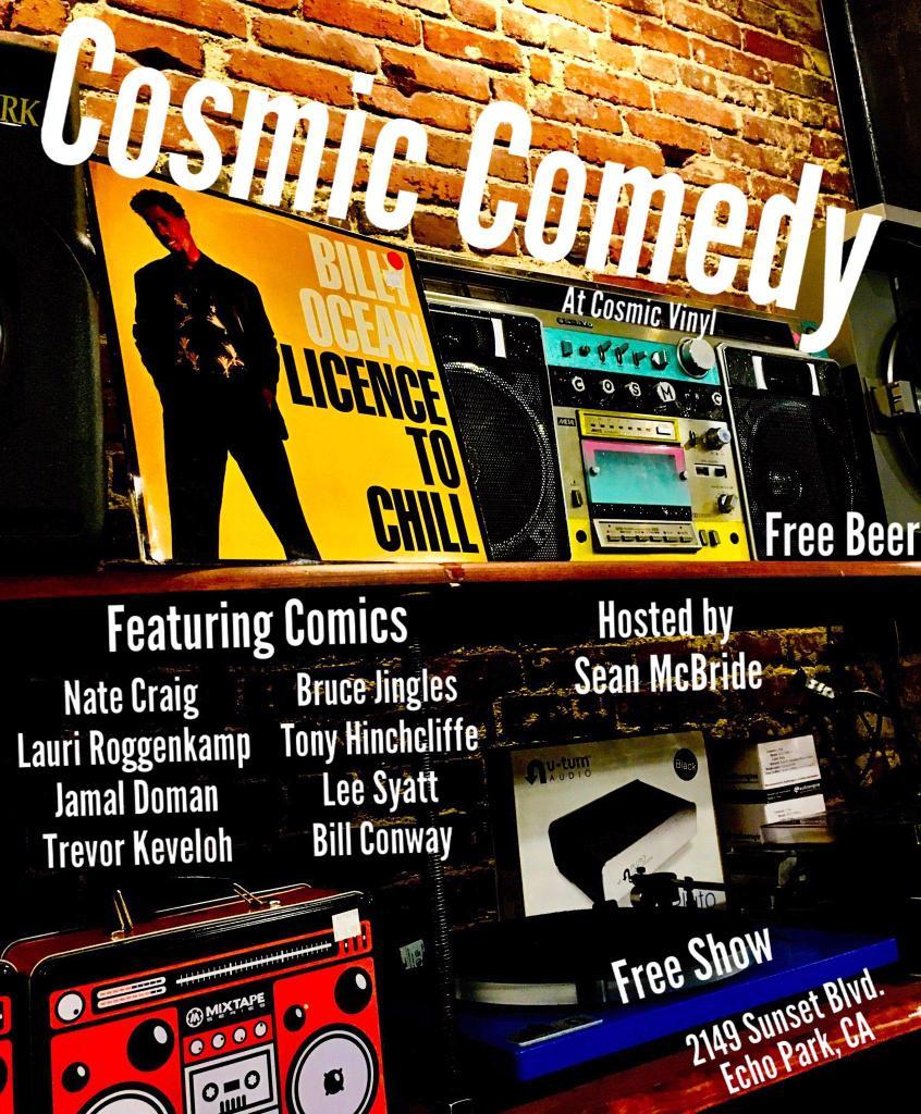 comedy show 12:13.jpg