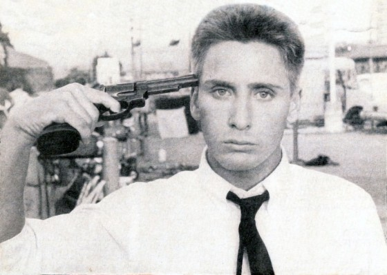 Emilio Estevez.jpeg