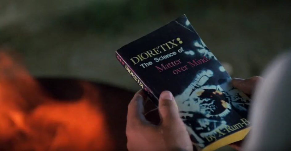 Repo Man - Dianetics.jpg