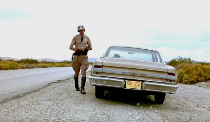 Malibu+Trunk+Kills+Cop.jpg