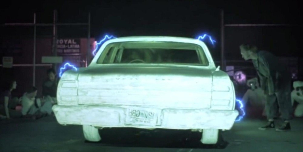 1964 Malibu Nuclear Lighting Glow.jpg
