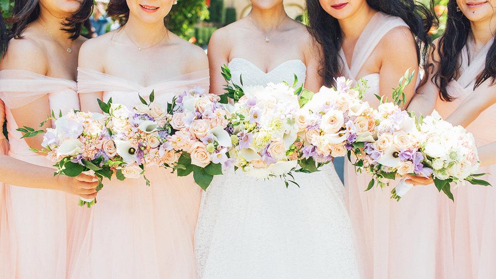 Before wedding 7.jpg