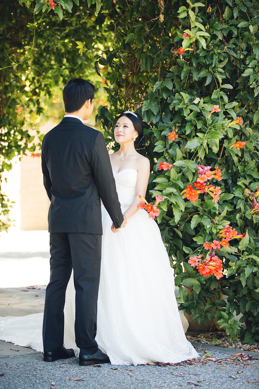 Before wedding 9.jpg