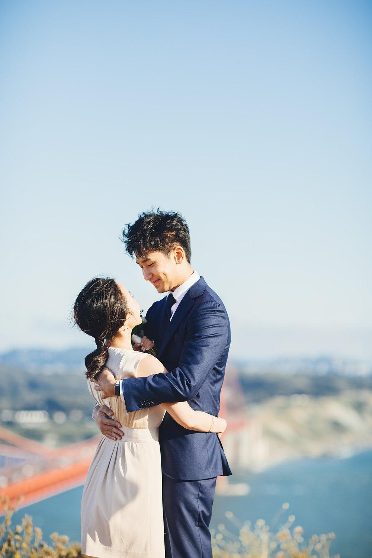 Engagement 5.jpg