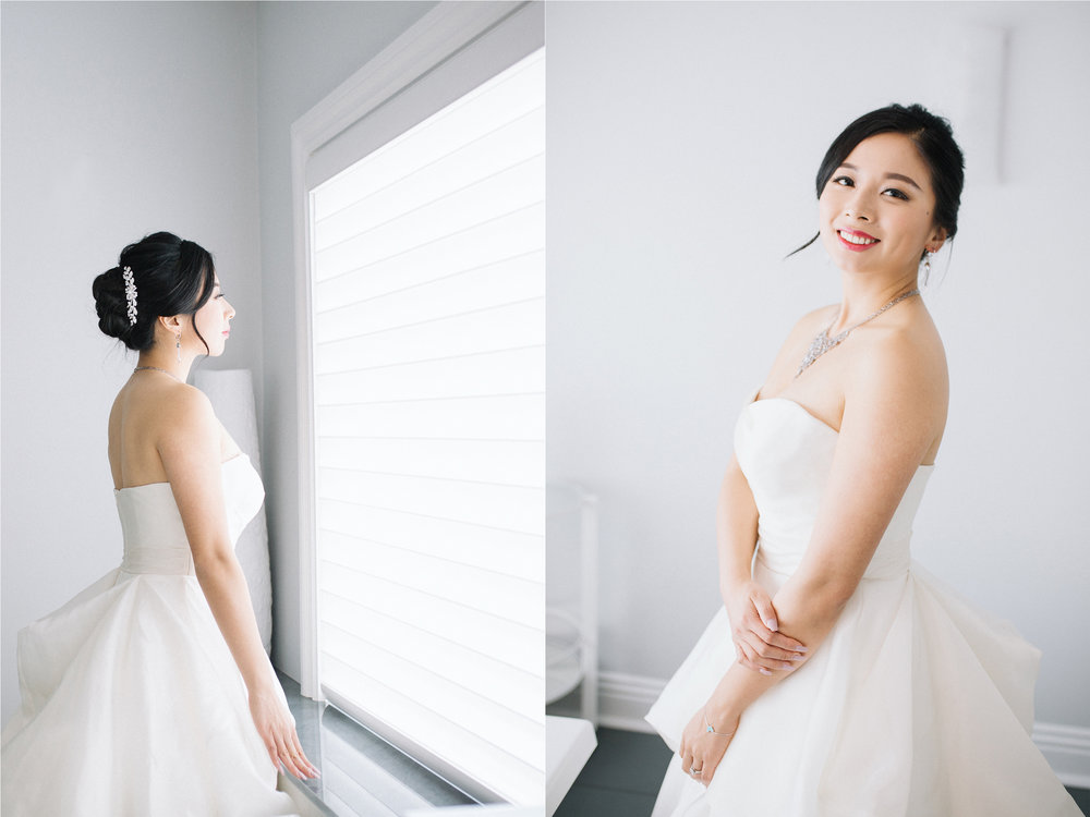 G - bride 1.jpg