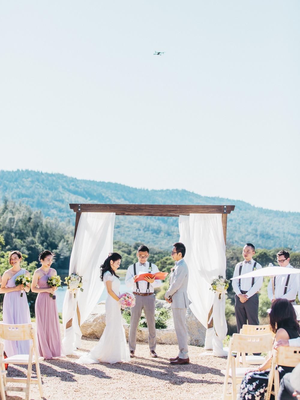 e. ceremony - 10_small.jpg