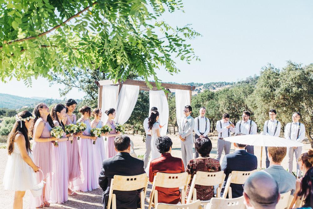 e. ceremony - 13_small.jpg
