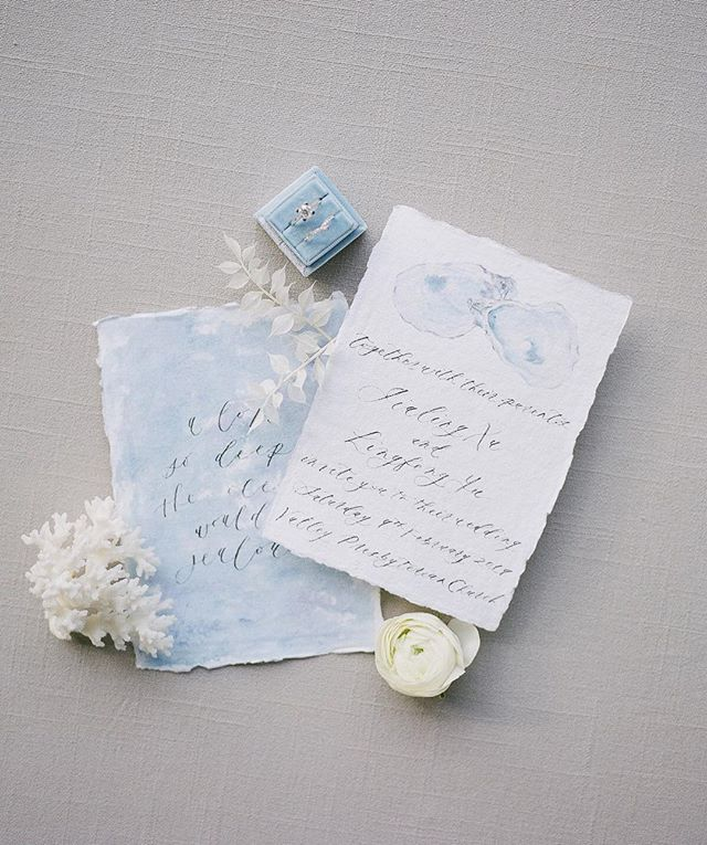 Dream of the ocean before the long lasting raining season ends. Styled by talented @lovelytimeweddings  Calligrapher @carole.lola Gown @ms.sister_  Planner & Coordinator @lovelytimeweddings  MUA @charlenebeautystudio  Florist @paeonina  Rental @unicapartyrentals  Venue @alliedartsguild . . . .  #weddingseason #loveauthentic #ftwotw #bohowedding #elopement #brideandgroom #smpweddings #shesaidyes #realweddings #weddingdetails #weddingchicks #risingtidesociety #loveintentionally #destinationwedding #vintagebride #destinationweddingphotographer #featuremeoncewed #stylemepretty #elopementphotographer #bohobride #intimatewedding #sanfranciscoweddingphotographer #weddingrings #weddingdecor #stylemepretty #weddingdetails #bayareaweddingphotographer
