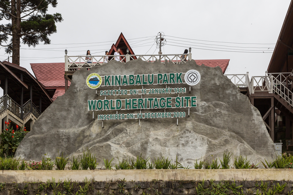 Mount-Kinabalu_Kinabalu-Park-Heritage-Site-01.jpg