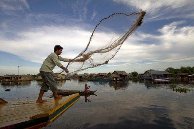 tonle-sap-lake-cambodia.jpg