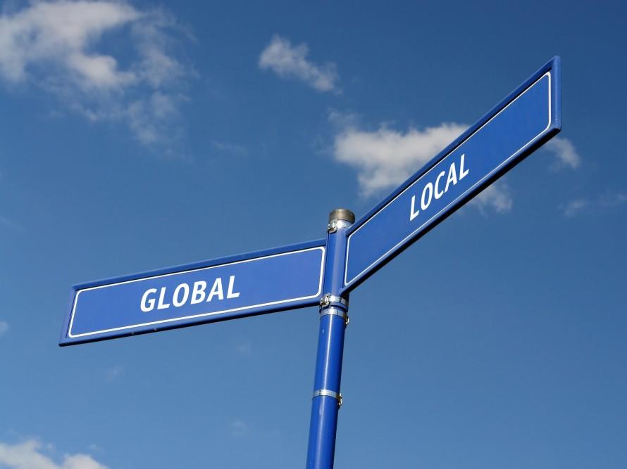 Local Global Jpg