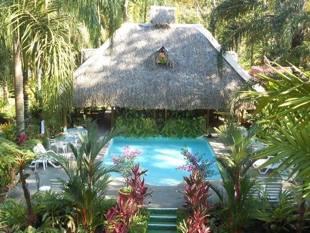 hotel la palapa ecolodge resort 1-bf8def3d8b.jpg