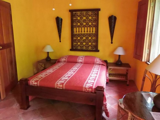 Hotel_La_Palapa_Ecolodge_Room.JPG