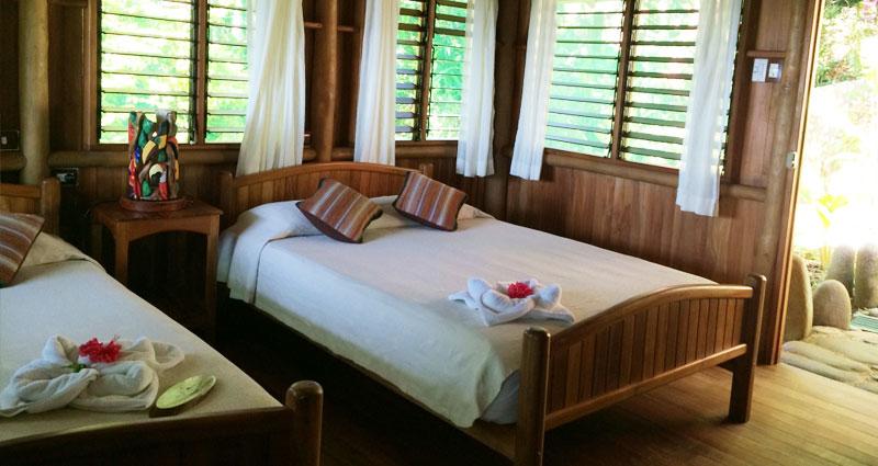 Hotel_LaCusinga_Room.jpg